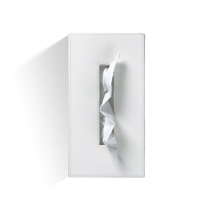 Лоток для бумажных полотенец Decor Walther Brownie KB 08399 ФОТО