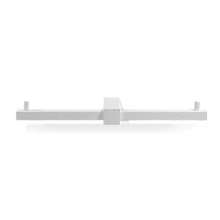 Держатель для туалетной бумаги Decor Walther CO TPH 05614 ФОТО