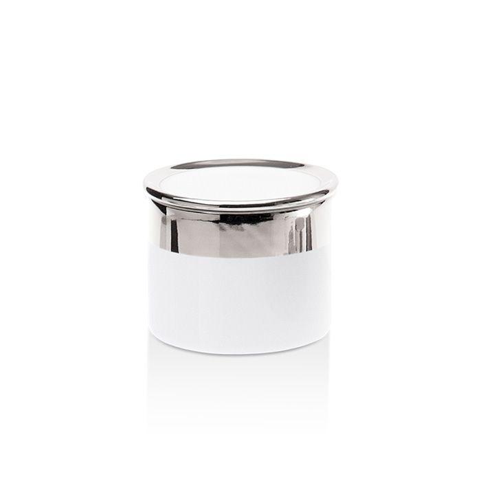 Универсальный контейнер для ванной Decor Walther DMD S 08489 ФОТО