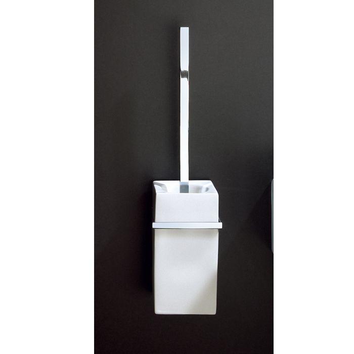 Туалетный ёрш для унитаза Decor Walther DW 08406 ФОТО