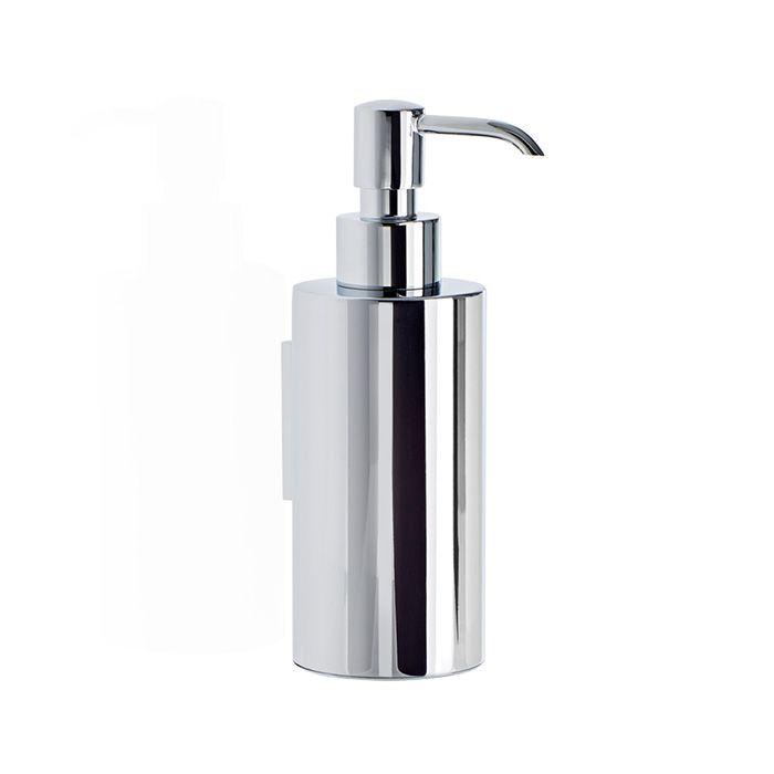 Диспенсер для жидкого мыла подвесной Decor Walther DW 08532 ФОТО