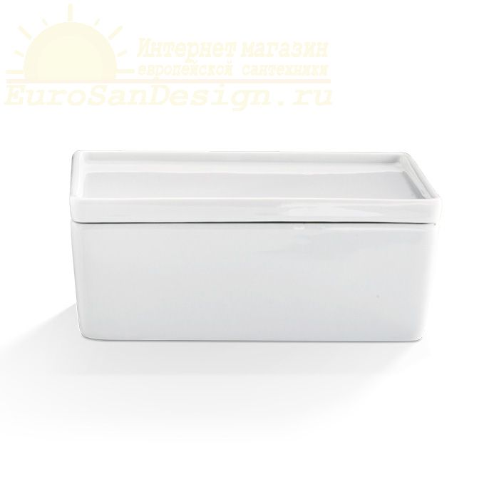 Универсальный контейнер для ванной Decor Walther FB 08466 ФОТО