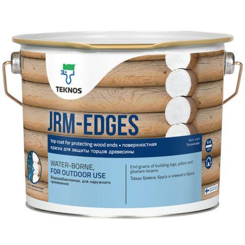 TEKNOL JRM для обработки торцов древесины