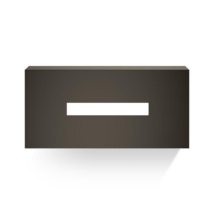 Диспенсер для бумажных полотенец Decor Walther KB 08304 ФОТО