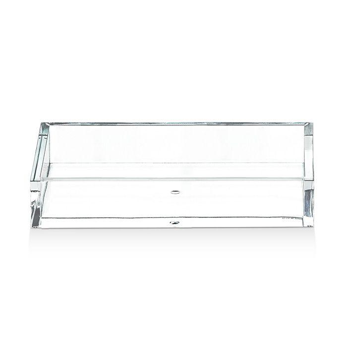 Контейнер для ванной комнаты Decor Walther SKY TAB M 09806 ФОТО