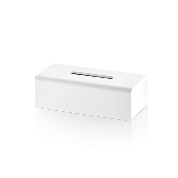Диспенсер для бумажных полотенец Decor Walther Stone KB 09719 ФОТО