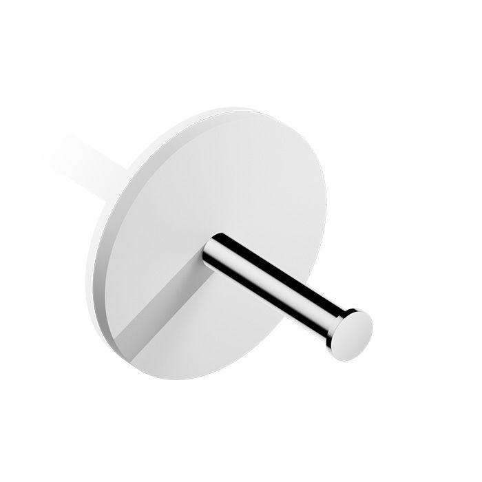 Держатель туалетной бумаги Decor Walther Stone TPH 09744 ФОТО