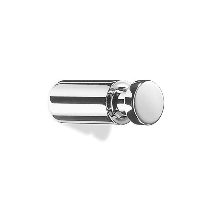 Крючок-вешалка для ванной Decor Walther WH 09005 ФОТО