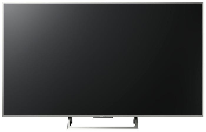 """Телевизор Sony KD-49XE7077 48.5"""""""