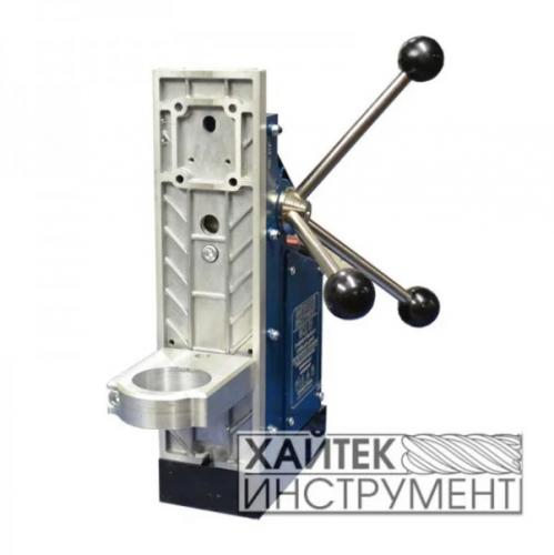 Стойка магнитная для дрели МСД-23