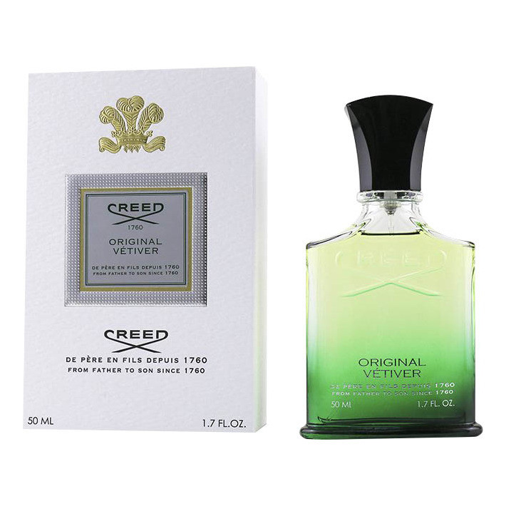 Creed Original Vetiver 100 мл A-Plus