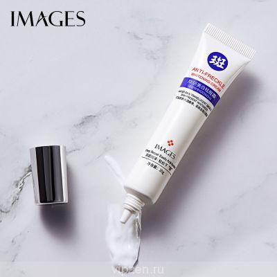Производители кожи отбеливание веснушки крем разбавление пигментных пятен осветление меланина удаление пятен бледное пятно крем для лица Уход за лицом оптом