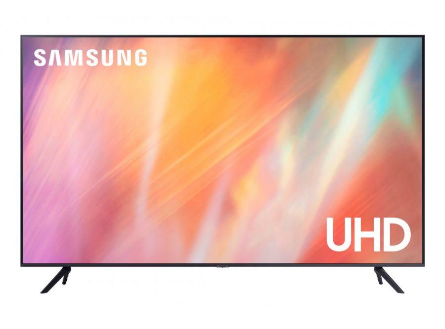 Телевизор Samsung UE43AU7170U