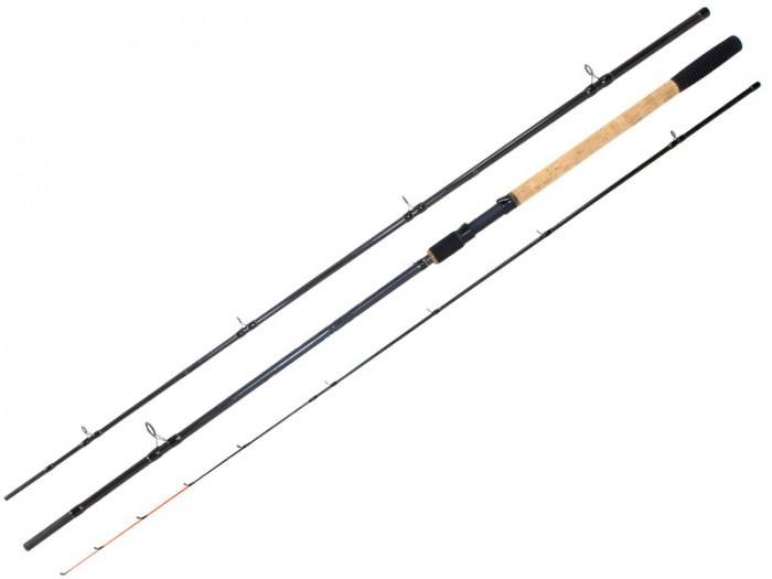 фидер /MIFINE/ FEEDER STRONG HAMMER 3.9м (80-140-200гр) 10506-390