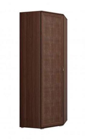 Шкаф комбинированный 24.03 Моника