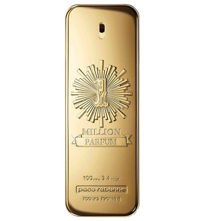 Paco Rabanne 1 Million Parfum 100 мл A-Plus