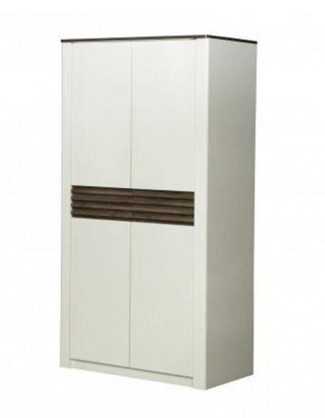 Шкаф для одежды 36.01 Амелия (2 - х дв.)