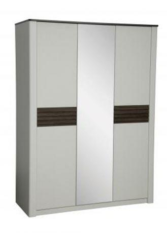 Шкаф для одежды 36.01 - 01 Амелия (3 - х дв.)
