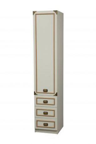 Шкаф комбинированный Севилья - 10