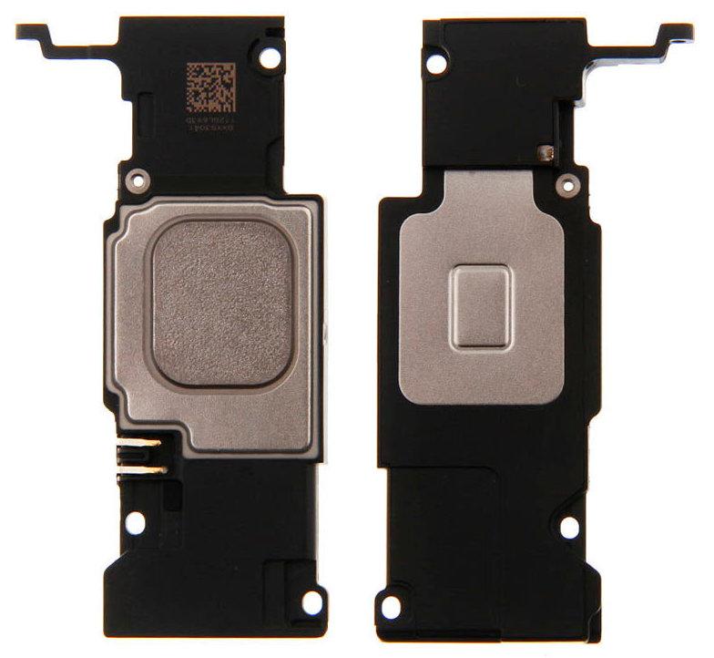 Buzzer (динамик звонка) Apple iPhone 6S Plus Оригинал