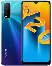 Vivo Y20, 4.64Gb (Все цвета)