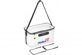 Сумка-ведро складное Helios 45х25х25см