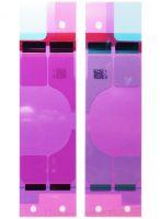 Скотч (наклейка/проклейка) аккумулятора Apple iPhone 8 Plus Оригинал
