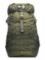 Рюкзак тактический HUNTSMAN  RU 052 40л Хаки