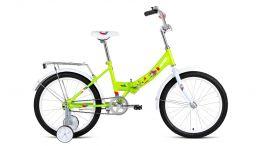 Велосипед Altair Kids 20 compact
