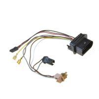 RK04100 * Жгут проводов блок фары BOSCH для а/м 1118