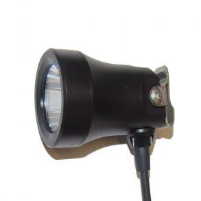 Светодиодный фонарь аккумуляторный Orion 100
