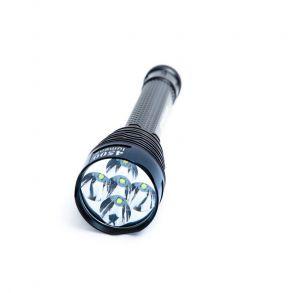 Светодиодный фонарь SANGUAN 3G-5K