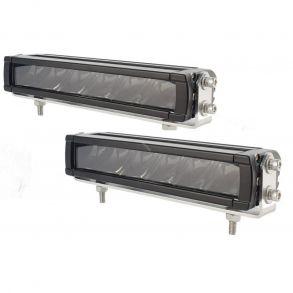 Комплект светодиодных фар Osram 60W COMBO (дальний+ближний широкая полоса)