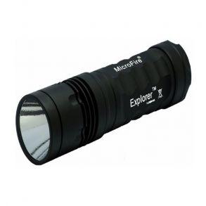 Светодиодный фонарь MicroFire TL2R