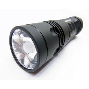 Газоразрядный фонарь T502R