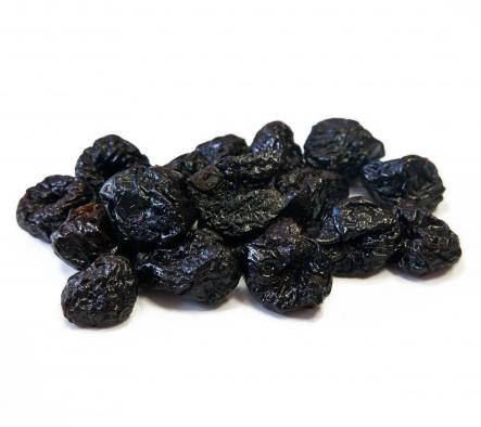 Чернослив сушеный б/к 70-80(Чили)