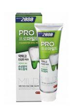 Dental Clinic 2020 Зубная паста Мягкая защита, 125 г