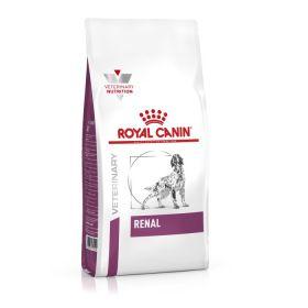 Роял канин Renal для собак (Ренал)