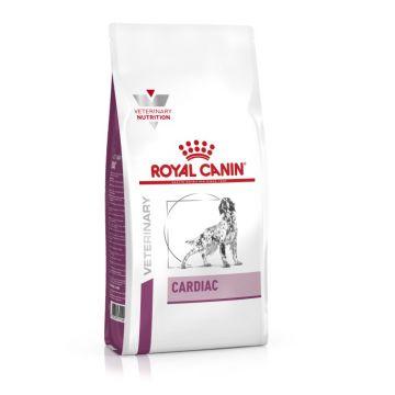 Роял канин Cardiac EC26 для собак (Кардиак ЕЦ26)