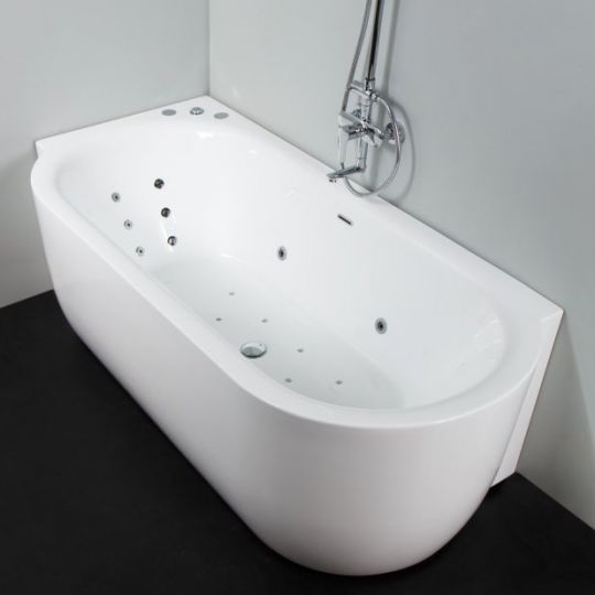 BelBagno ванны с гидромассажной системой