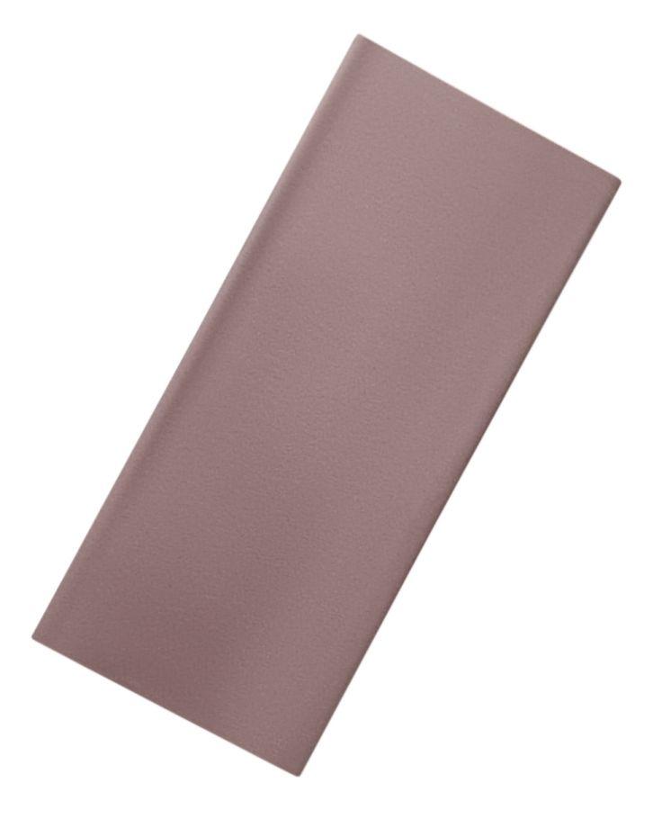 Бумага упаковочная, подарочная. Тишью. коричневый. 50х66 см. 10 листов.