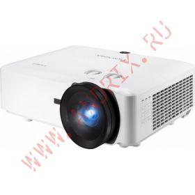 Проектор ViewSonic LS921WU