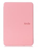 Обложка для Kindle 10 ( Розовый )