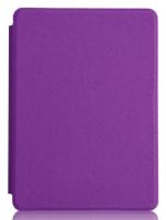 Обложка для Kindle 10 ( Фиолетовый  )