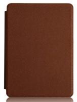 Обложка для Kindle 10 ( Коричневый )
