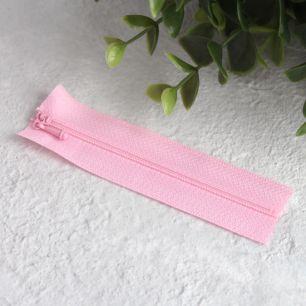 Кукольный аксессуар - Молния розовая 9 см