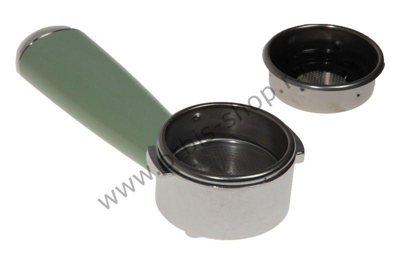Рожок для кофеварки Ariete 1389A