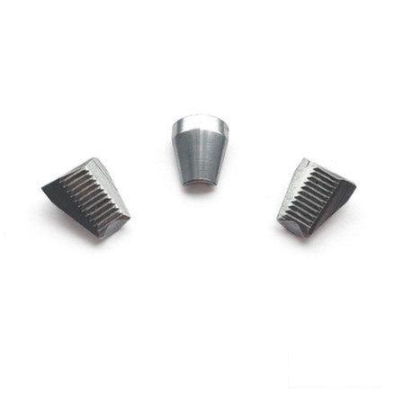 Губки вытяжные для заклепочника ERG-743, TAC700, SK1008
