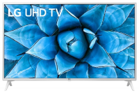 "Телевизор LG 49UN73906 49"" (2020)"