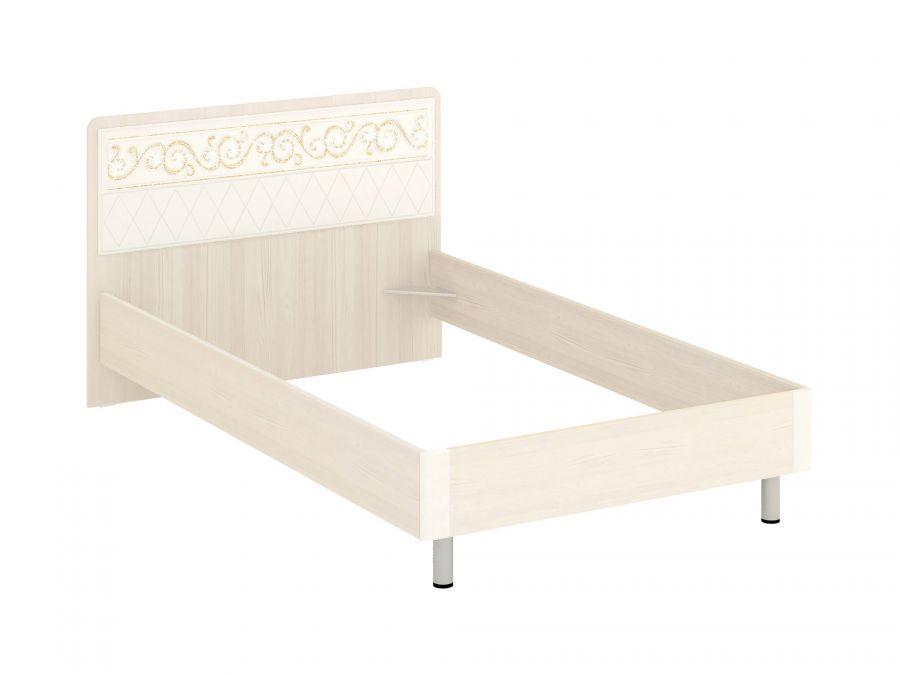Кровать «Тиффани 93.03»